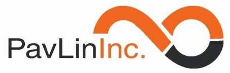 Pavlin Inc